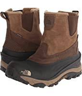 The North Face - Chilkat II Pull-On