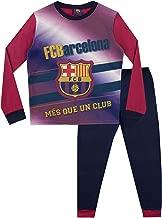 Mejor Fc Barcelona Pijama de 2020 - Mejor valorados y revisados