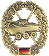 Combat Fleecjacke Panzeraufklärer Aufklärer Luchs Bundeswehr GRATIS NAME #30492