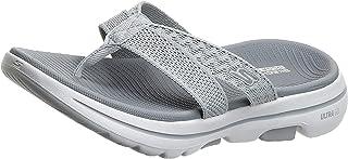 Skechers GO WALK 5 womens sandal