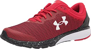 Under Armour Men's Charged Escape 3 Bl Running Shoe