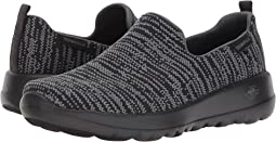SKECHERS Performance Go Walk Joy - 15602