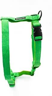 Best planet dog hemp harness Reviews