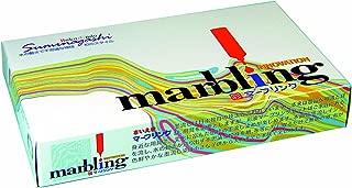turkish paper marbling supplies