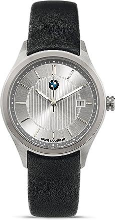 comprar-Reloj-BMW-2019
