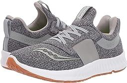 Charcoal/Gray