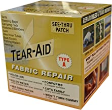 Best tear aid type a Reviews