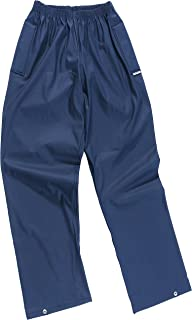 Fortress Mens Flex Waterproof & Windproof Stretchable Trouser