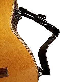 Guitar Balance CLP پشتیبانی از گیتار کلاسیک تاشو قابل تنظیم قابل تنظیم (PLUS)