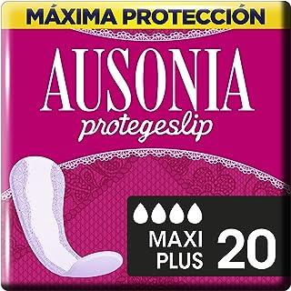 Amazon.es: Compresas - Higiene íntima: Salud y cuidado personal