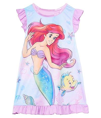 Favorite Characters Little Mermaid Sleep Dress (Toddler)