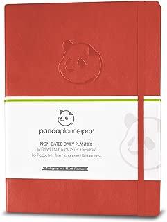 Best target panda planner Reviews
