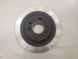 Suchergebnis Auf Für Mazda 5 Bremsen Ersatz Tuning Verschleißteile Auto Motorrad