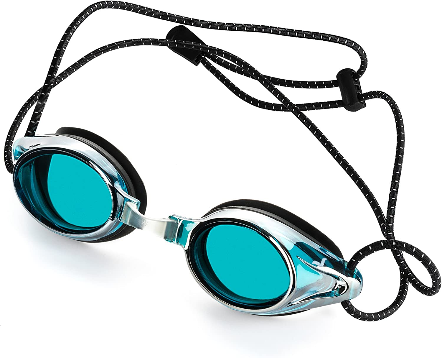 Anti-Fog Racing Swimming Goggles shipfree - by Blue Lens with Proswims Max 86% OFF Qu