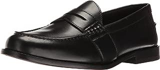 Men's Noah Penny Loafer Dress Casual Slip On Shoe