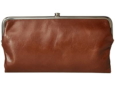 Hobo Lauren (Woodlands) Clutch Handbags