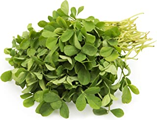 Fresh Methi, 250g