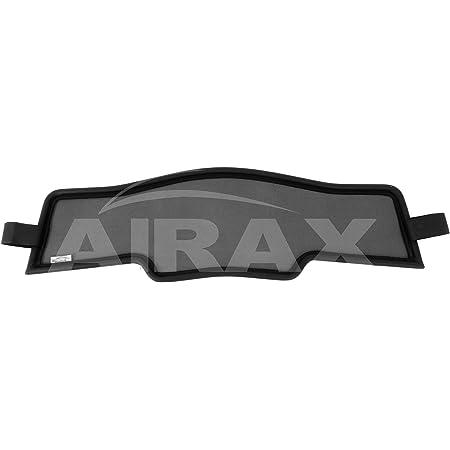 Airax Windschott Für Z4 Roadster E85 Windabweiser Windscherm Windstop Wind Deflector Déflecteur De Vent Auto