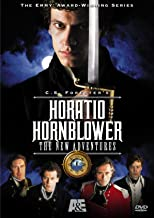 Horatio Hornblower - The New Adventures: (Loyalty / Duty)