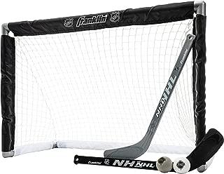 Best cheap mini hockey sticks Reviews