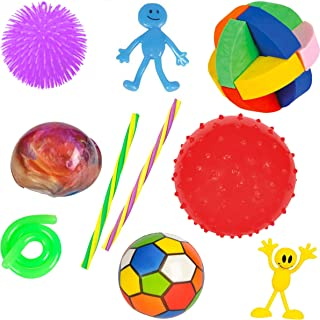 kinesthetic toys for adults