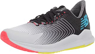 Men's Propel V1 FuelCell Running Shoe