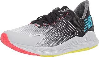 New Balance Men's Propel V1 FuelCell Running Shoe