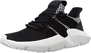 Adidas Men's Prophere Sneakers