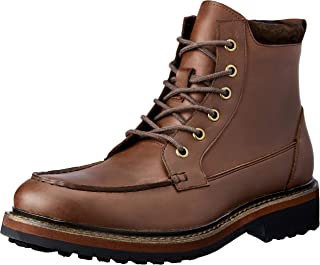 Julius Marlow Men's Trip Boots