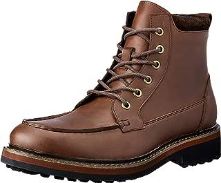 Julius Marlow Men's Trip Boots