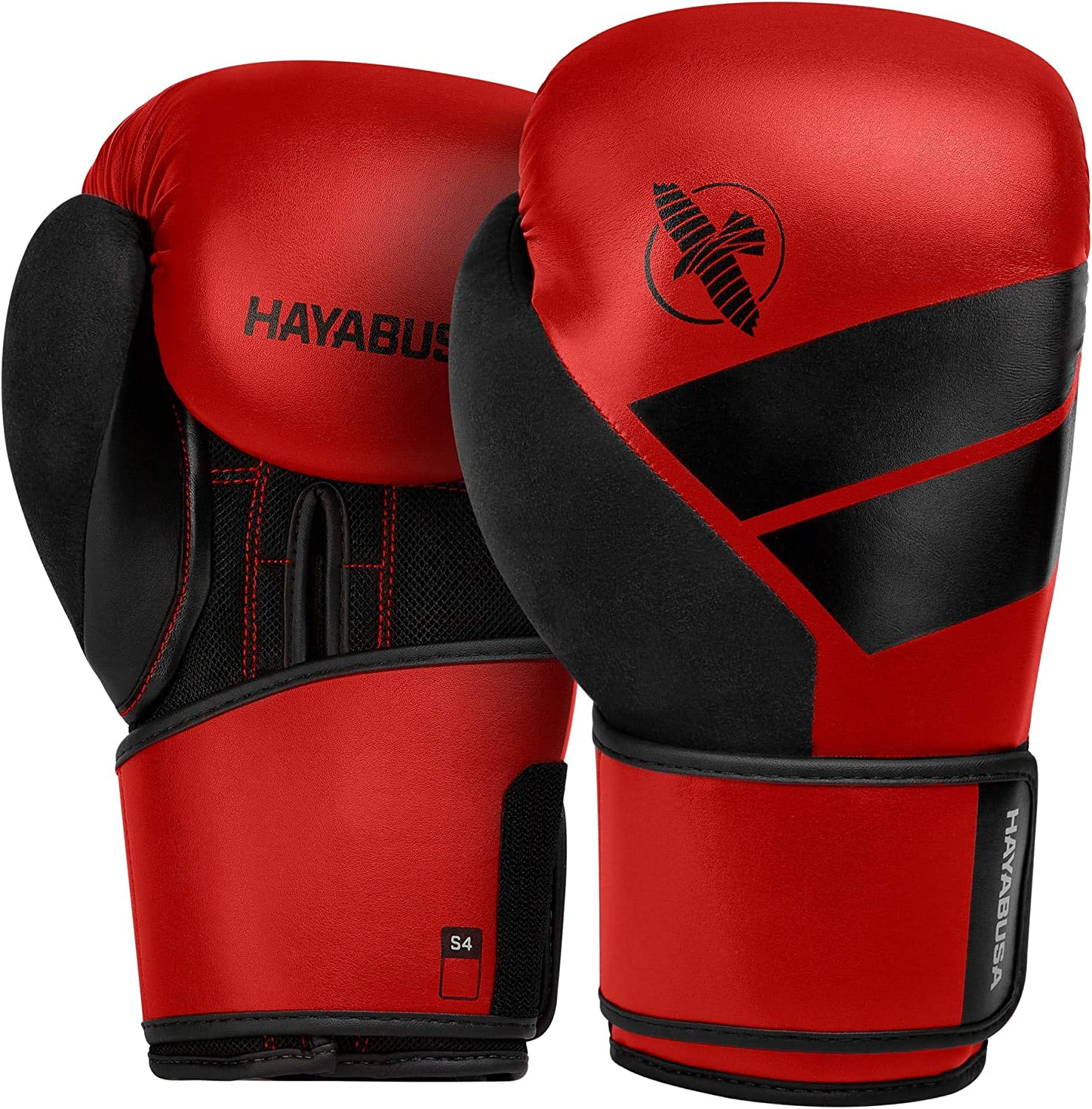 Hayabusa S4 Boxing Factory outlet Gloves and Men Special sale item for Women