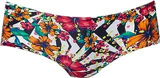 Arena Men's M One Yuka Low Waist Short Swimming Shorts