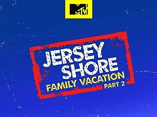 Jersey Shore: Family Vacation Season 2