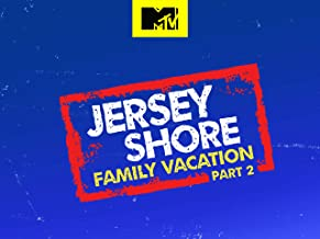 jersey shore reunion season 3