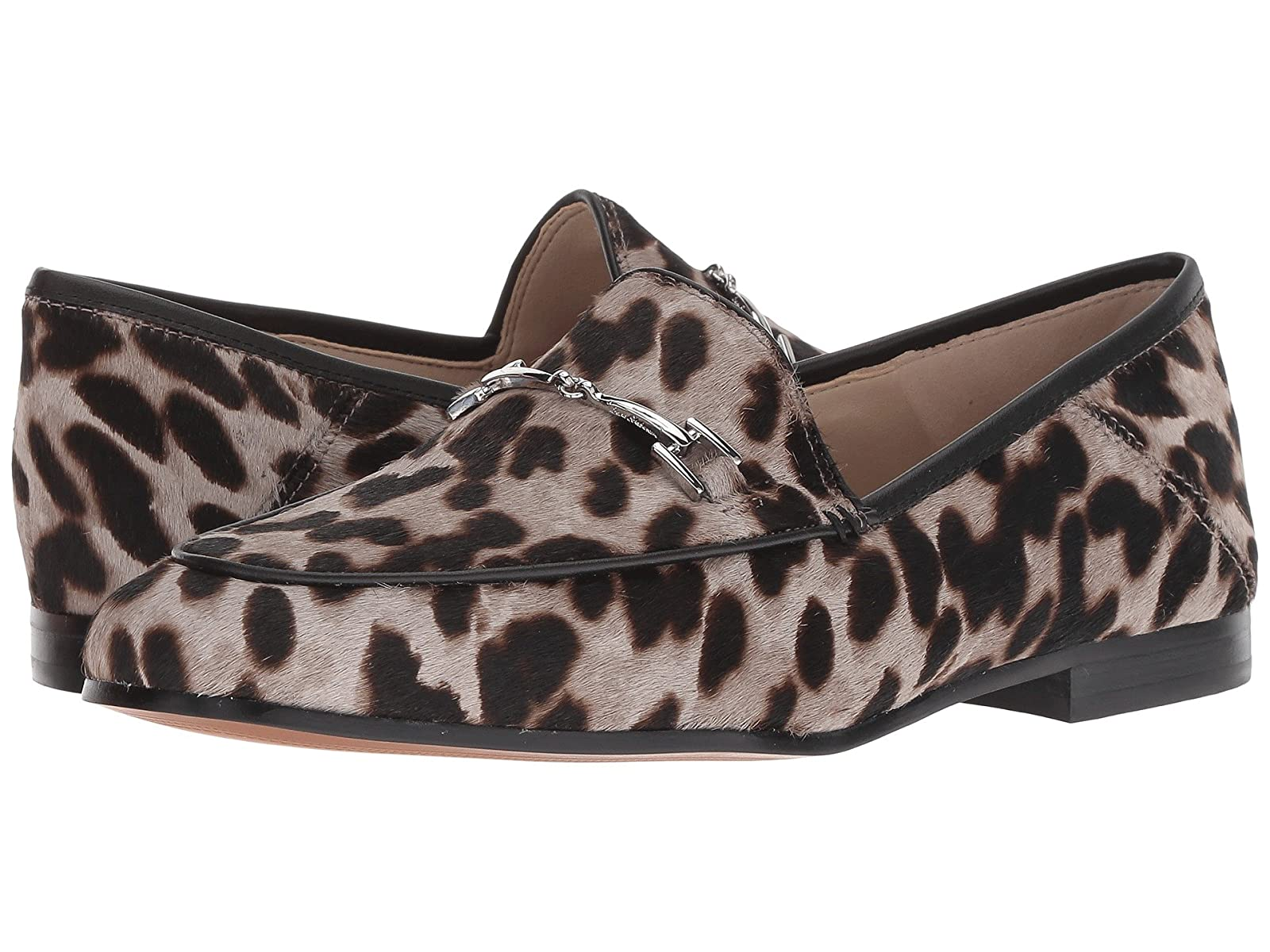 Sam Edelman LoraineAtmospheric grades have affordable shoes