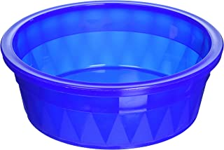 thirsty milo dog water bowl