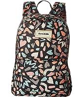 365 Mini Backpack 12L (Youth)