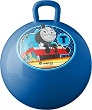 Best thomas the tank engine ds game Reviews