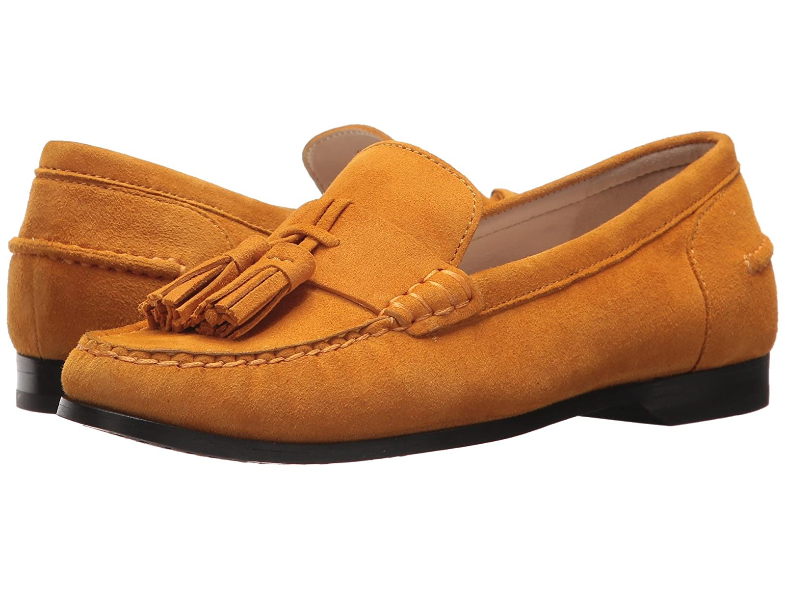 Cole Haan Emmons Tassel Loafer IICheap and distinctive eye-catching shoes