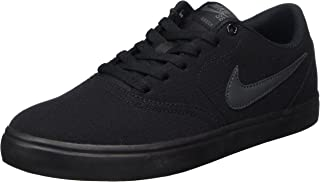 mens nike loafers