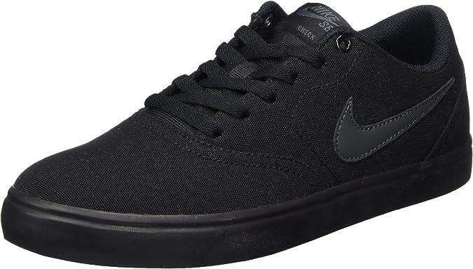 Nike Men's SB