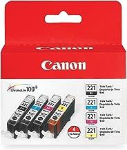canon mx870 cartridges