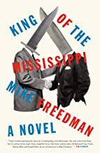 Best mississippi kings of the world Reviews