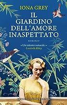 Permalink to Il giardino dell'amore inaspettato PDF
