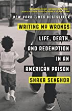 Best books on prison reform Reviews