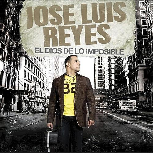 algo esta cayendo aqui jose luis reyes mp3 free download