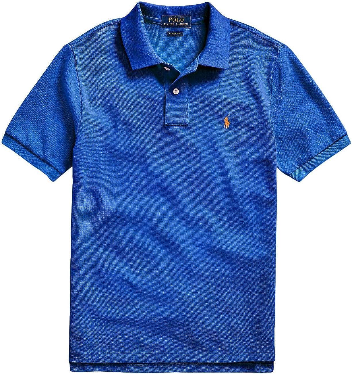Polo Ralph Lauren boys Classic
