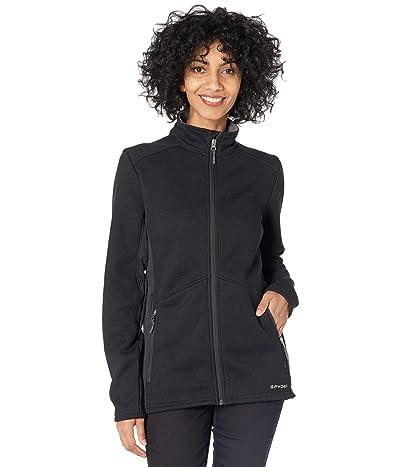 Spyder Bandita Full Zip Fleece Jacket