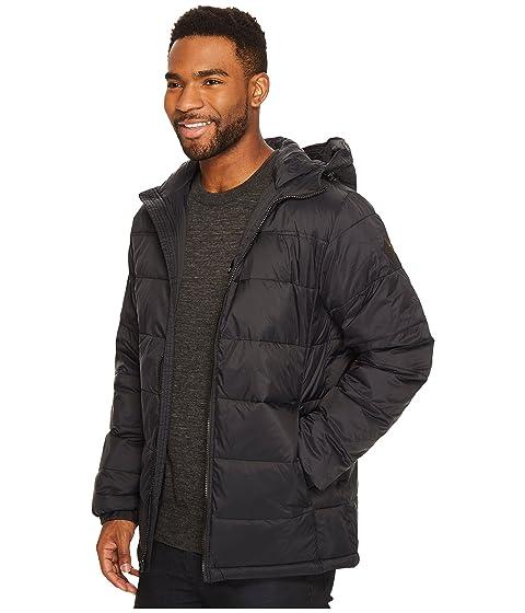 vans gable jacket