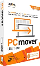 software mover